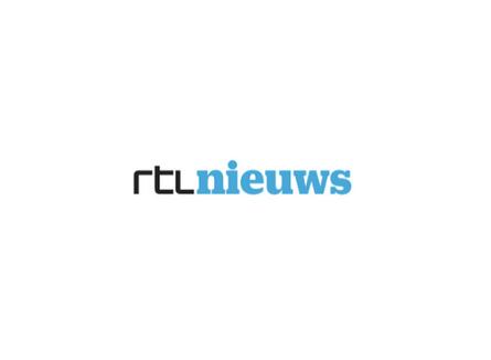 Helft van de Nederlanders geschrokken van opleving coronavirus
