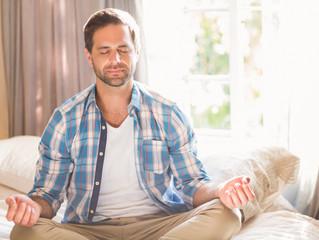 Sådan bliver det nemmere at fastholde en daglig mindfulness-praksis.