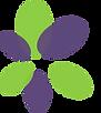 logo mtb_edited.png