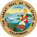 800px-Seal_of_California.svg.png