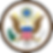 800px-Great_Seal_of_the_United_States_(o
