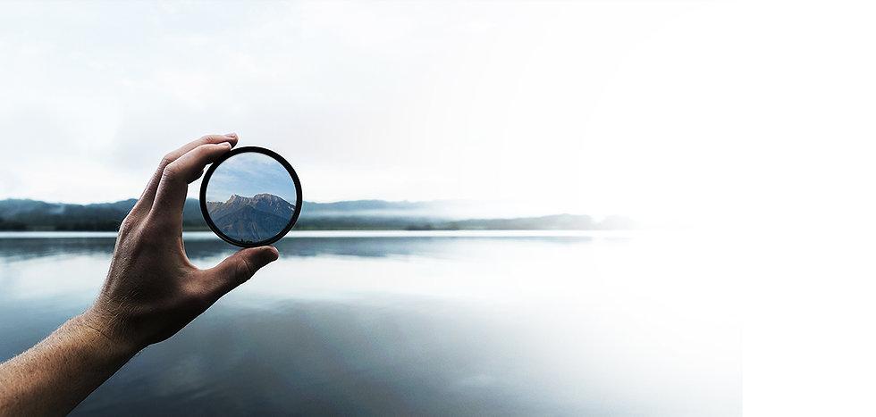 clear lens S.jpg
