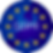 GDPR icon.png