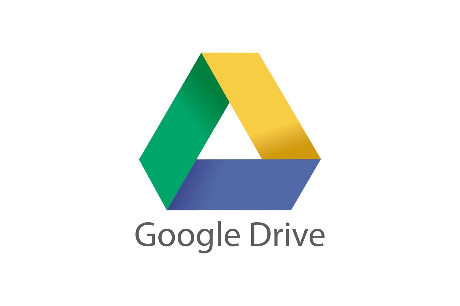 1469205431Logo-Google-Drive.jpg