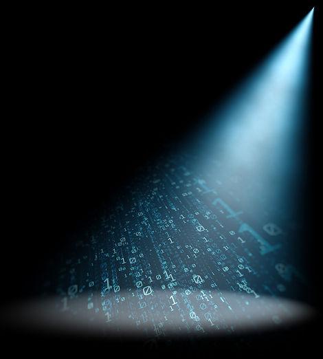 light on data S.jpg