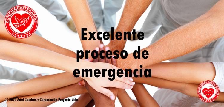 emergencia01
