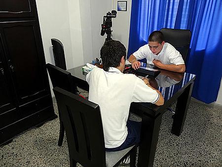 conciencioterapia 2.jpg