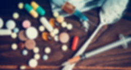 adictions001.jpg