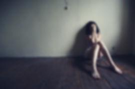 Depresión_3.jpg