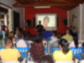 programa social 2.JPG