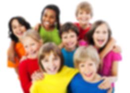 niños_felices1.png