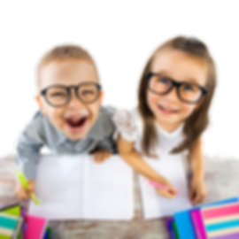niños felices.png