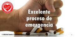 emergencia02