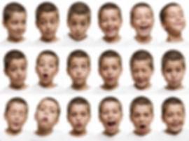 Emociones 1.jpg