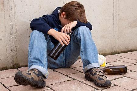 alcoholismo 7.jpg