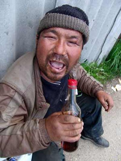 alcoholismo 5.jpg