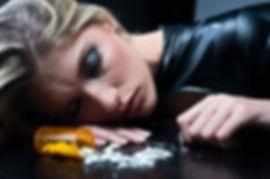 Drogadiccion 1.jpg