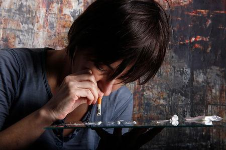 Drogadiccion 7.jpg