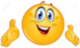 Emociones 3.jpg