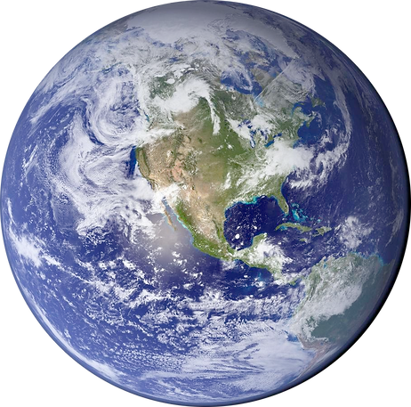 planeta tierra.png