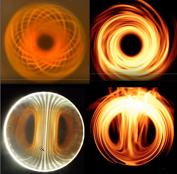 black-hole-simulation-vs-reality.png