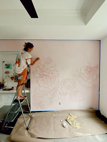 nursery muralist in kansas city missouri.jpg