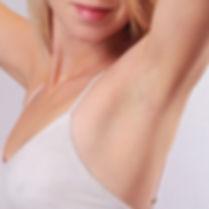 laser-hair-removal-south-florida.jpg
