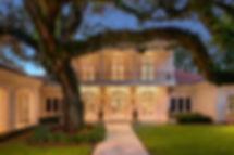 reed-estate-alabama-mansion