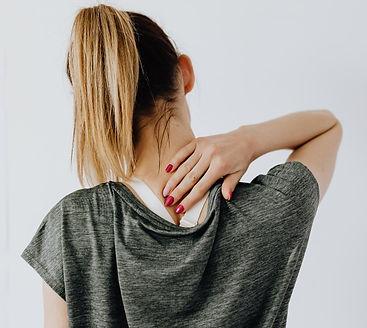 shoulder pain injury chiropractor boca raton