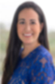 Ana Luz Rashad LCSW Couples & Family Therapist