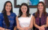 Palm-Beach-Florida-Psychologists-Ricci-P