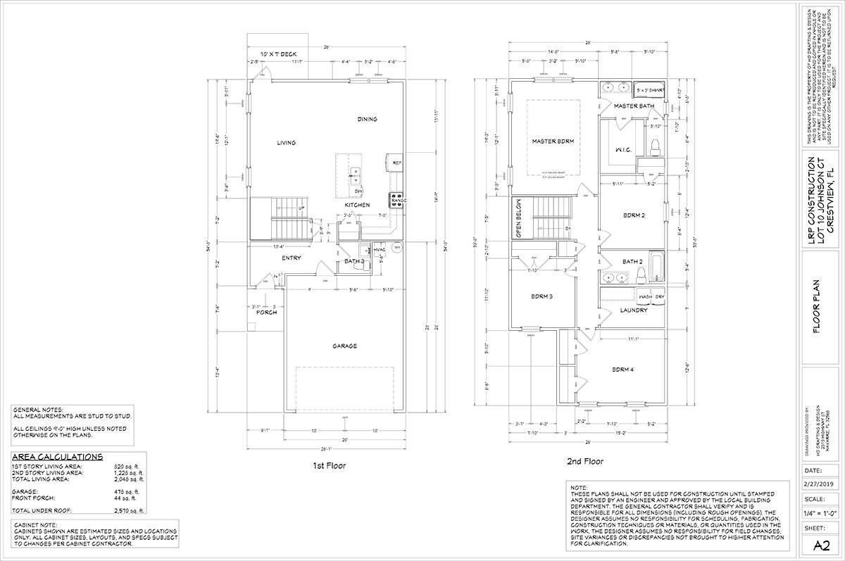 shiloh-place-subdivision-crestview-floor