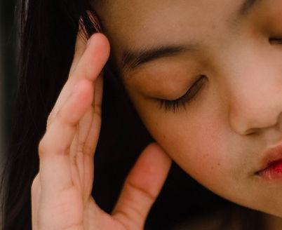 migraine headaches boca raton.jpg