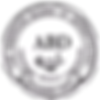 american-board-dermatology-logo.png