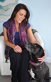 therapy-animals-palm-beach-florida.jpg