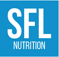 sfl nutrition.png