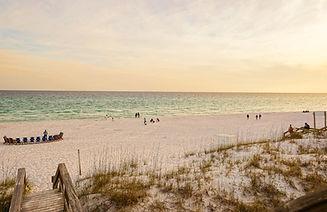 Destin Florida Real Estate Agent.jpg