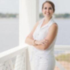 Kersten Bowman Livin Right Real Estate A