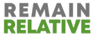 Remain Relative SEO Logo.png