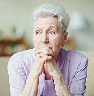 medicaid-nursing-home-planning.jpg