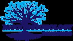 Ricci Psychology Partners Jupiter Palm Beach Florida.png