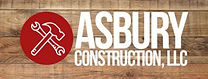 asbury-construction-llc-kansas-remodelin