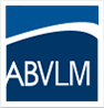abvlm-logo.png