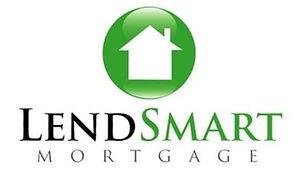 LendSmart Logo.jpg