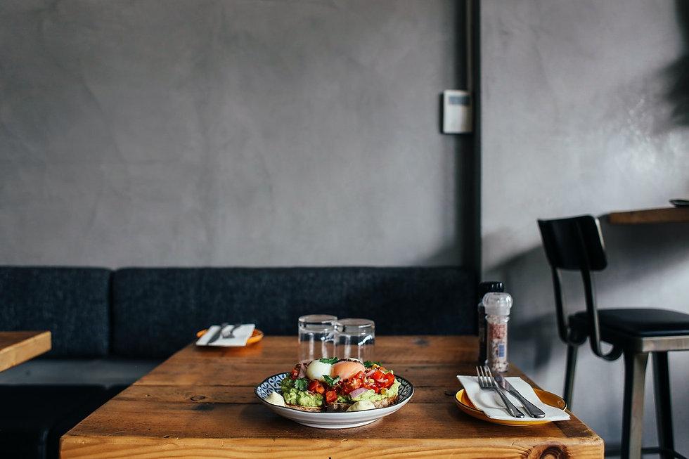 restaurant website design lawrence kansas.jpg