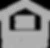 equal housing real estate alabama florid