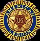 chiropractor-port-st-lucie-veteran-ameri