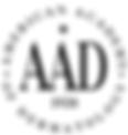 American-Academny-Dermatology-Logo.png