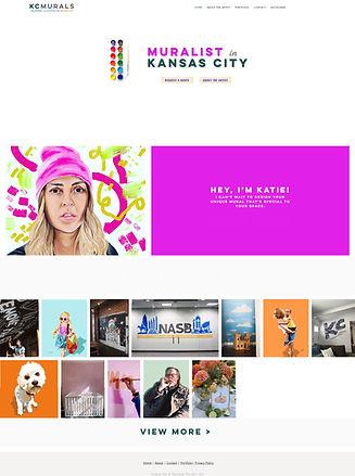 kansas city mural artist kcmurals.jpg