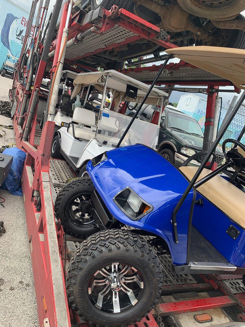 golf cart shipping.jpg